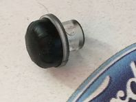 Ford Sierra/Granada/Fiesta New Genuine Ford radio control knob